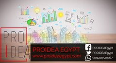 drawing of a business scheme on an opened book - PROIDEA Egypt  For Website Design company and Development in egypt -  http://www.proideaegypt.com/drawing-of-a-business-scheme-on-an-opened-book/ (proideaegypt) Tags: old city chart color sign pen writing computer paper creativity idea book marketing sketch office education colorful technology open drawing object text internet sketching creative meeting business seminar research workshop colorized blank diagram romania brainstorming page document summit data imagination teaching concept brochure showing information success leadership learn tracing opened websitedesigndevelopmentlogodesignwebhostingegyptcairowebdesign