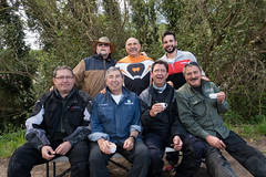 INGRAVID ALGARVE 2016-93 (photojordi gallery) Tags: portugal quad yamaha algarve arcticcat polaris 2016 brp buggie photojordi ingravid