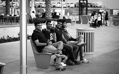 2016-04 Life in Dubai - 136 (JZ in Dubai) Tags: dubai unitedarabemirates ae