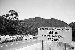 651 (Kent Holloway) Tags: au australia tasmania florentine leicam6 fujiacros100 summicron35mm