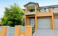 2/19-21 Scott Street, Punchbowl NSW