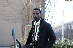 Moses Marfo Downtown Photoshoot (Bholaman) Tags: portrait toronto photography graffiti downtown photoshoot photograpy graffitialley portraitphotography freelancephotography torontophotographer torontophotography torontomodel brandonbholaphotography
