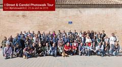#PhotowalkVLC Cabanyal #18 (Vctor Gutirrez Navarro) Tags: cabanyal cabaal martimo playadelamalvarrosa canyamelar caamelar