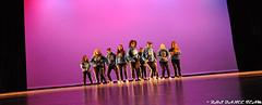 WWUHHDT (Thuggin)-6 (Roosevelt HS Dance Team) Tags: kasey foryou 2016 thuggin nikond7000 wwuhhdt rooseveltdancepresentsforyou choreographybyeverettbusenius jeremygalvez toshinaefrench