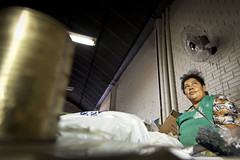 MDS_MC_130328_0036 (brasildagente) Tags: brasil retrato mulher lixo reciclagem riograndedosul sul mds coletaseletiva novohamburgo 2013 governofederal recicladores bolsafamilia minhacasaminhavida marcelocuria ministeriododesenvolvimentosocialecombateafome