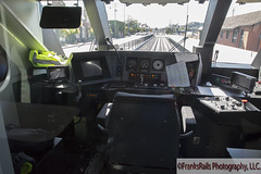 2016; A Control Stand (fchrist2) Tags: california new railroad up smart coast caltrain flyer long pacific time sub union police rail trains ambulance amtrak transit orion area rails chp pierce nippon routes firefighter gillig busses peninsula ems rapid cloverdale goldengatetransit vta southernpacific exposures asti nwp dmu lapses californiahighwaypatrol autoracks amtk cdtx sonomamarin sharyo sonomacountysheriff jpbx northwesternpacificrailroad nwprr franksrailsphotographyllc