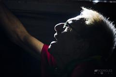 Cultura Pela Democracia_11.04.16_AF Rodrigues_1 copy (AF Rodrigues) Tags: rio brasil riodejaneiro rj fundioprogresso manifestao arcosdalapa centrodorio afrodrigues foracunha novaitergolpe culturapelademocracia atocontraogolpe foratemer forafhc