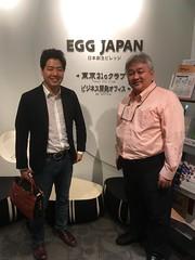 IMG_0189 (digitalbear) Tags: camera apple japan lumix tokyo google pentax panasonic nakano roppongi k1 fujiya mark2 gx7 iphonese