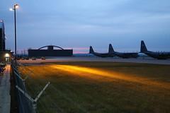 151210-Z-XQ637-014 (LockheedMartin19) Tags: us oh airforce hercules c130 mansfield airnationalguard unitedstatesairforce airguard alwaysready redhorse c130h ohioairnationalguard c130hhercules 179thairliftwing 200thredhorse alwaysonmission