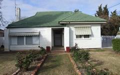 12 Mahonga St, Jerilderie NSW