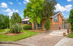 1 Banksia Place, Canada Bay NSW