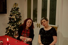 DSC_6744 (seustace2003) Tags: christmas ireland dublin navidad nol natale baile dublino irlanda irlande kerst nollaig ierland ire boi cliath tha