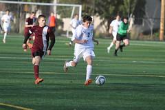 IMG_1489 (mvahradian) Tags: santacruz soccer varsity boyssoccer harborhighschool vahradian