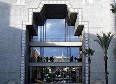 HOLLYWOOD (patrick_milan) Tags: los angeles la californie california hollywood boulevard
