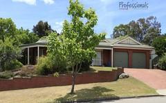 40 Southernview Drive, Albury NSW