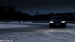 BMW Zdunek xDrive Autodrom Pomorze-09062