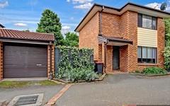 8/30A Keats Avenue, Riverwood NSW