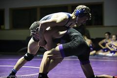 IMG_7566.jpg (mikehumphrey2006) Tags: sports boys coach montana pin action wrestling columbia falls varsity polson 011416 011416wrestlingnoahvarsitycolumbiafallscoachowen