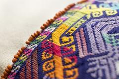 Brian_Schaub_Fotografo_Guatemala_La_Casa_Del_Algodon_02 (Brian_Schaub) Tags: store maya guatemala decoration antigua tienda textiles telas tipica decoracion centroamerica tipicas brianschaub lacasadelalgodn
