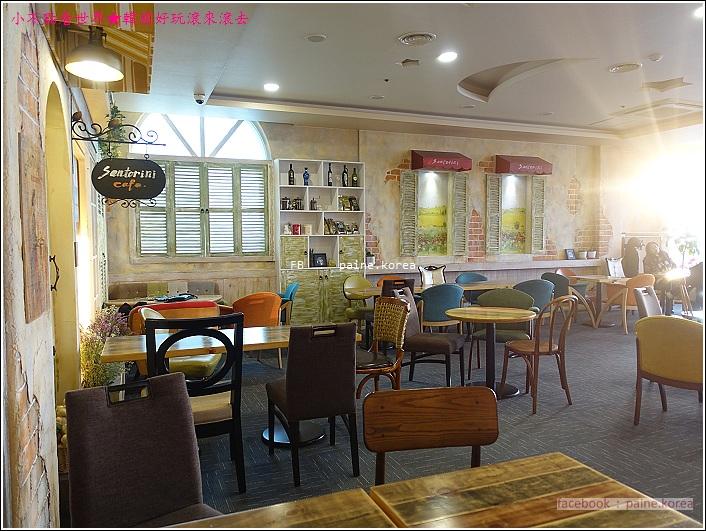 希臘風咖啡廳 (26).JPG