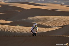 3-Oman-Desert-Marathon-day-2_1503