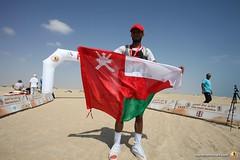 3-Oman-Desert-Marathon-Day-6_9781