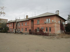 Zhilgorodok (bibitalin) Tags: kazakhstan kz aktobe  aktyubinsk aqtobe     aktubinsk aktiubinsk