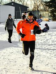 Wintershines Blizzard Triathlon 2016-0152 (Kneale Quayle) Tags: winter canada sports competition running saskatoon snowshoeing familyfun prairie saskatchewan holidaypark crosscountryskiing speedskating snowsports healthylifestyle wintershines skiinthecity blizzardtriathlon clarencedowney