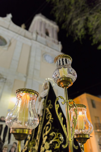 """(2013-03-22) - IV Vía Crucis nocturno - Vicent Olmos (04) • <a style=""""font-size:0.8em;"""" href=""""http://www.flickr.com/photos/139250327@N06/24123695114/"""" target=""""_blank"""">View on Flickr</a>"""
