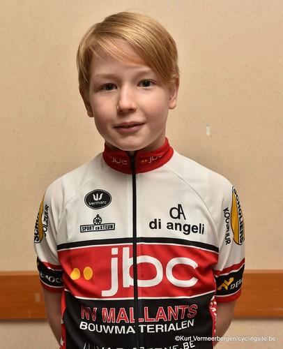 Sport en Steun Leopoldsburg (132)
