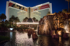 Vegas_2016_8276.jpg (Joe_P.) Tags: lasvegas mirage