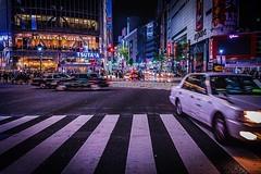 #street #streetphotography #ktpics #helloworld #speed #people #shadow #taxi #city #blur #urban # #night #lights # #shadow #light #tokyocameraclub #shibuya ##light #lights #beautiful #colorful #color #colors #japan #japanese #DrasticEdit #traffic # (KT.pics) Tags: street city light shadow people urban blur color colors beautiful japan night speed japanese lights colorful traffic taxi shibuya streetphotography helloworld   drasticedit tokyocameraclub instagram ktpics instagood  light
