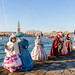 """2016_02_3-6_Carnaval_Venise_Fuji-95 • <a style=""""font-size:0.8em;"""" href=""""http://www.flickr.com/photos/100070713@N08/24314094393/"""" target=""""_blank"""">View on Flickr</a>"""