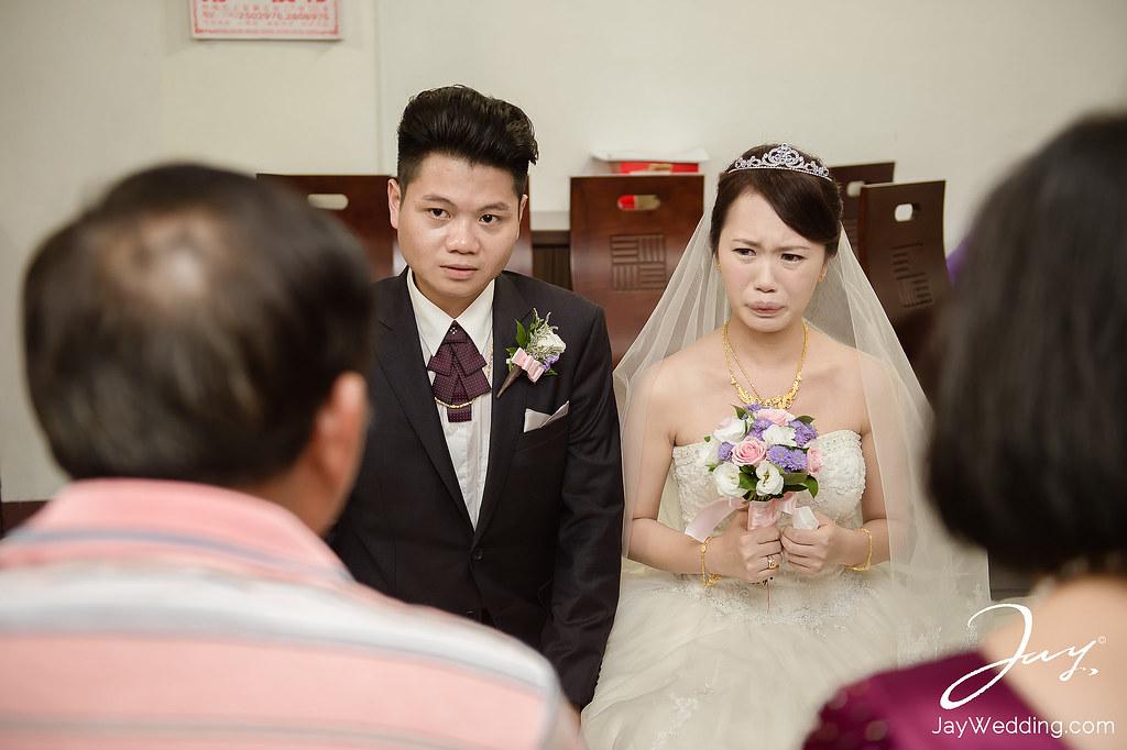 婚攝,婚禮記錄,桃園翰品,飯店,儀式,訂結,西敏,手工婚紗,婚禮紀錄,JAY HSIEH,A-JAY,101