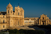 Noto_015 (giusepped'urso) Tags: sunset shadow sunlight church architecture golden tramonto cathedral noto architectural sicily sicilia siracusa goldenhour cattedrale