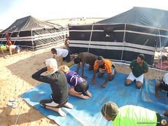 3-Oman-Desert-Marathon-Day-5pre_5000
