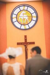 Leticia e Lisandro (Hektaphotos - www.hektaphotos.com.br) Tags: wedding brazil gold coast sydney australia melbourne brisbane junior helio goiania goias fineshot espaofotogrfico hektaphotos fineshotphotography