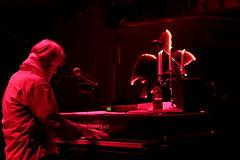 Konzert von Hanery Amman in der Mühli Hunziken in Rubigen bei Bern im Kanton Bern der Schweiz (chrchr_75) Tags: chriguhurnibluemailch christoph hurni schweiz suisse switzerland svizzera suissa swiss januar 2016 konzert concert music musik mühle mühli hunziken mühlihunziken konzertlokal rubigen kanton bern kantonbern albummühlihunziken chrchr chrchr75 chrigu chriguhurni albumkonzerte albumkonzerte2016
