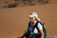 3-Oman-Desert-Marathon-day-2_1649