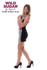 Illusion Dress | Exotic Forest (sajeelajamie1) Tags: second exoticgarden tanyamurphy illusiondress junaidmark