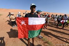 3-Oman-Desert-Marathon-Day-5_6137
