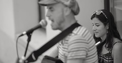 Streetmusic Festival 2015 _ IGP7209M (attila.stefan) Tags: portrait festival hungary pentax 85mm stefan streetmusic stefn veszprm attila kx magyarorszg 2015 aspherical portr samyang veszprem fesztivl utcazene
