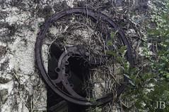 PLOUGUIN -00033 (Jeannette201) Tags: moulin bretagne quoi finistere plouguin locmajan