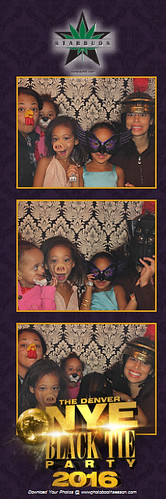 "NYE 2016 Photo Booth Strips • <a style=""font-size:0.8em;"" href=""http://www.flickr.com/photos/95348018@N07/24455631529/"" target=""_blank"">View on Flickr</a>"