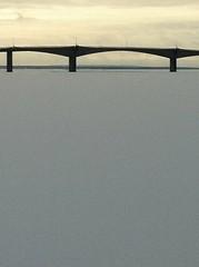 Bridge to Torsö (Göran Nyholm) Tags: