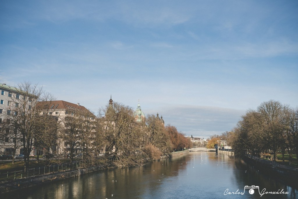 Preboda Munich_Carlos Gonzalez - www.carlosgonzalezf.com - Imagen-0125_WEB_1024