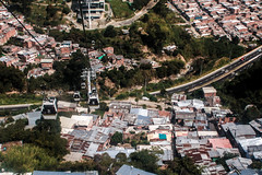 msp2016-30 (hvandjez) Tags: street city urban color public photography calle arquitectura colombia cityscape neighborhood transportation antioquia hcsp