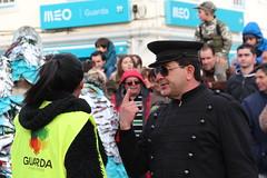 IMG_8608 (padrehugo) Tags: silly portugal laughing fun crazy hilarious friend funny lol joke humor laugh carnaval haha lmao wacky lmfao witty guarda funnypictures cidadedaguarda tweegram instagood instahappy instafun guardafolia mortedogalo guardafolia2016
