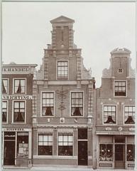 Mient ca1894 (Regionaal Archief Alkmaar Commons) Tags: alkmaar