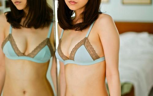 平田裕香 画像22